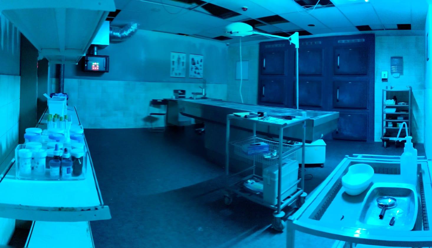 mortuarium2