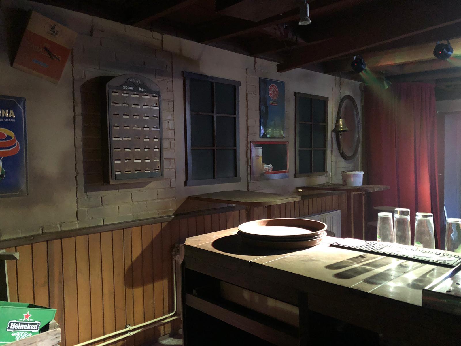 escaperoom bar2