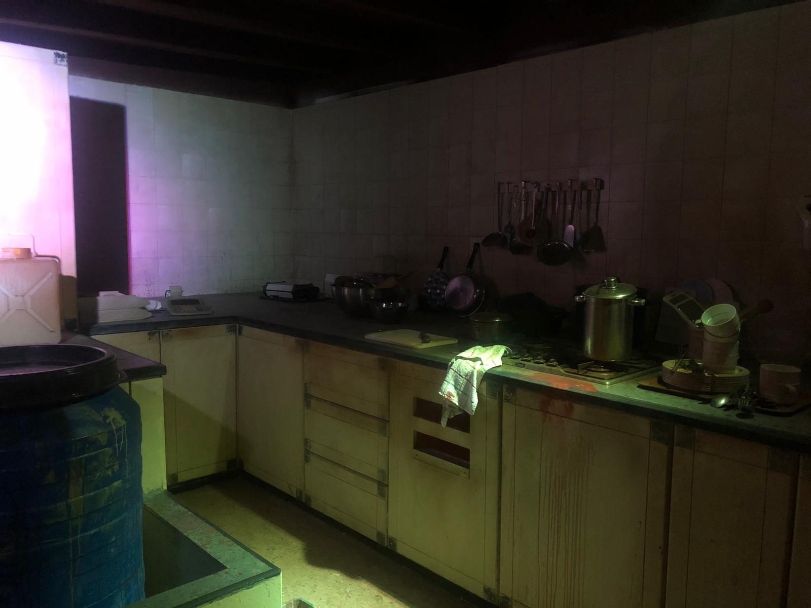 escaperoom bar 4