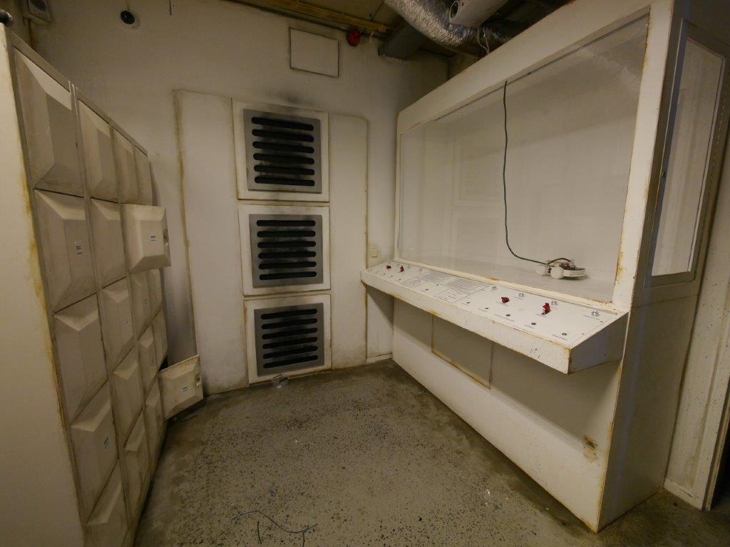 escaperoom spacelab