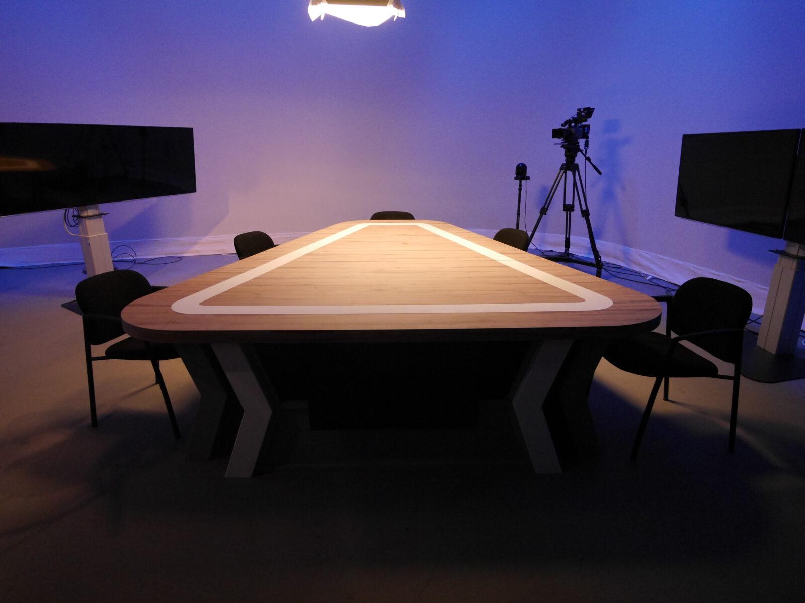 webseminar tafel