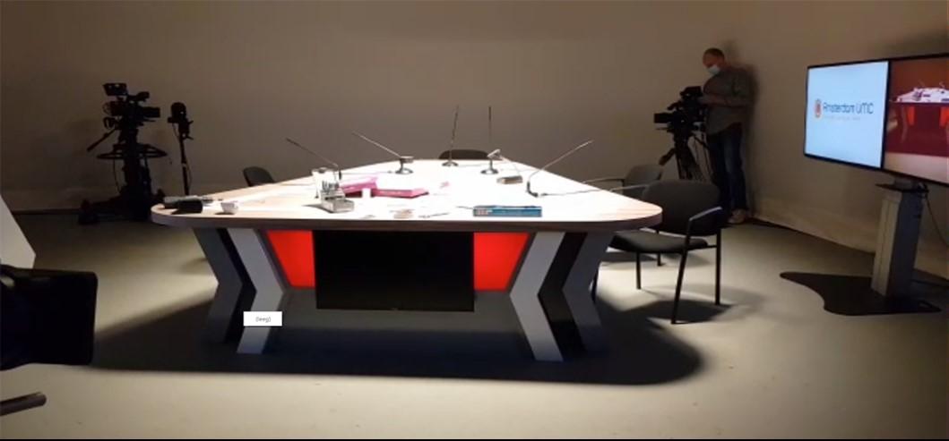 wegseminar tafel